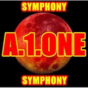 Rádio A.1.ONE Symphony