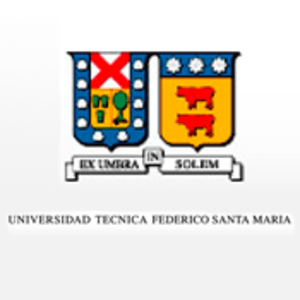 Rádio UTFSM 99.7 FM