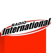Rádio Radio International