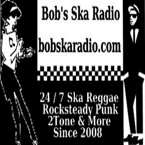 Rádio Bob's SKA Radio