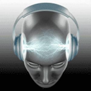 Rádio Nirvana Meditation