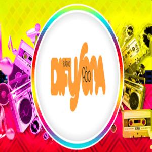 Rádio Radio Difusora 960 AM