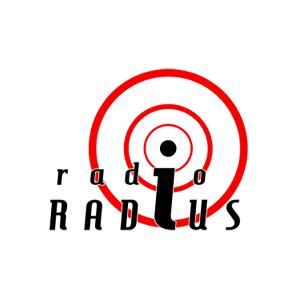 Rádio Radio Radius