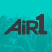 Rádio KARQ - Air1 89.5 FM