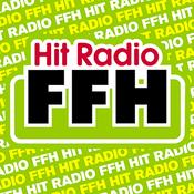 Rádio HIT RADIO FFH