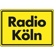 Rádio Radio Köln