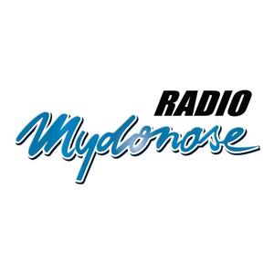Rádio Radio Mydonose 106.5