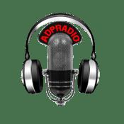 Rádio AdpRadio