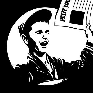 Podcast Petit Journal - Atualidades sobre Política Internacional e Economia