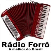 Rádio Rádio Forró