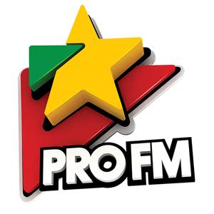 Rádio Pro FM