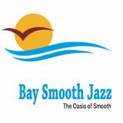 Rádio Bay Smooth Jazz