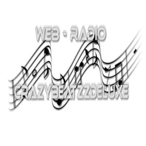 Rádio CrazyBeatzzDeluxe