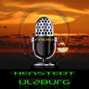 Rádio Radio Henstedt-Ulzburg