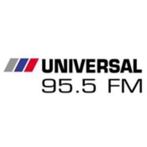 Rádio Radio Universal