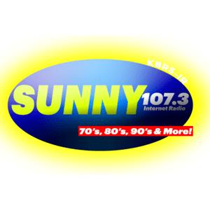 Rádio Sunny 107.3 - Miami's FUN oldies in the sun!