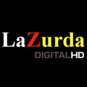 Rádio La Zurda