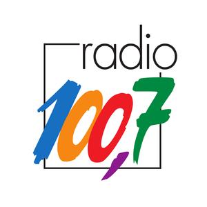 Rádio radio 100,7