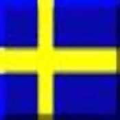 Rádio schweden