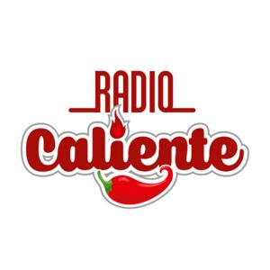 Rádio Radio Caliente