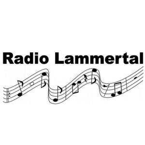 Rádio Radio Lammertal