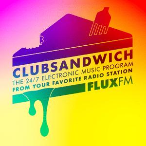 Rádio Clubsandwich