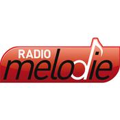 Rádio Radio Mélodie