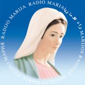 Rádio Radio Maria Belarus - Радыё Марыя