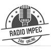 Radio Impec