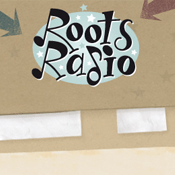 Rádio Roots Radio