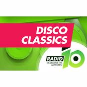 Rádio Radio 10 Disco Classics