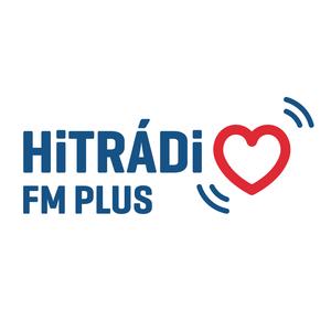 Rádio Hitrádio FM Plus