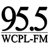 Rádio WCPL-LP - 95.5 FM