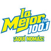 Rádio La Mejor Tampico