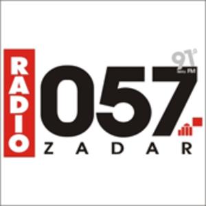 Rádio Radio 057