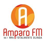 Rádio Rádio Amparo FM