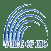 Rádio VOICE OF IMO Radio