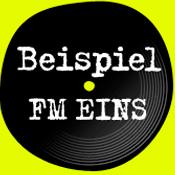 Rádio BeispielFM 1