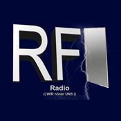 Rádio RF1