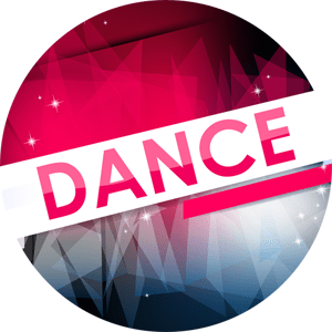 Rádio OpenFM - Dance