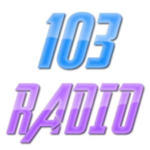 Rádio 103 Radio