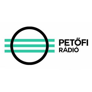MR2 Petöfi Rádió