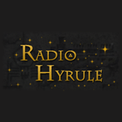 Rádio Radio Hyrule