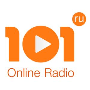 Rádio 101.ru: ABBA
