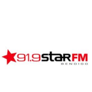 Rádio 3BDG Star FM Bendigo 91.9 FM