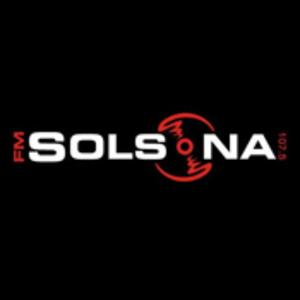 Rádio Solsona FM 107.5
