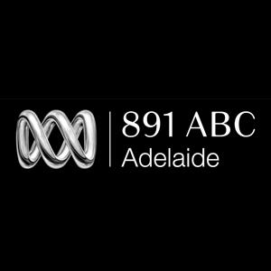 Rádio ABC Adelaide