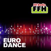 Rádio FFH Eurodance