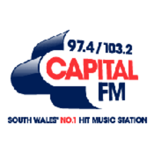 Rádio Capital FM South Wales