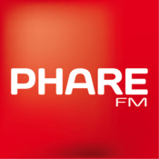 Podcast PHARE FM - Caro & Co